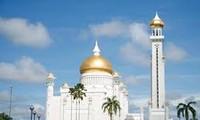 ตูนิเซียปิดมัสยิดของชาวมุสลิม๘๐แห่งหลังเหตุโจมตีก่อการร้าย