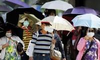 สาธารณรัฐเกาหลีไม่พบผู้ติดเชื้อไวรัสเมอร์สใน๕วันติดต่อกัน