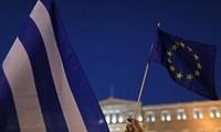 ไอเอ็มเอฟประกาศว่า กรีซหลุดพ้นจากความเสี่ยงผิดนัดชำระหนี้