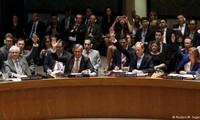 ประชาคมโลกเรียกร้องให้ปฏิบัติข้อตกลงนิวเคลียร์ของอิหร่าน