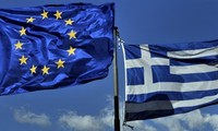 กรีซมีความประสงค์ที่จะลงนามข้อตกลงฉบับสุดท้ายกับกลุ่มเจ้าหนี้โดยเร็ว