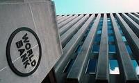 ธนาคารโลกลดตัวเลขพยากรณ์ราคาน้ำมันดิบในปี๒๐๑๕