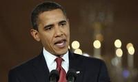 สหรัฐเริ่มกระบวนการอนุมัติข้อตกลงทีพีพี