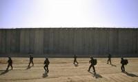 กลุ่มฮามาสจะรับมือการขยายการปิดล้อมฉนวนกาซ่าของอิสราเอล