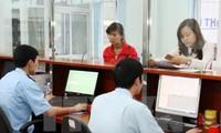 สำนักงานศุลกากรหลางเซินผลักดันการปรับปรุงระเบียบราชการและปฏิบัติระเบียบone stop service