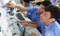 กระทรวงแรงงานไทยจัดการบริการ one stop service สำหรับประชาชนอาเซียน