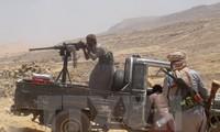 ฝ่ายต่างๆในเยเมนเข้าร่วมการเจรจา ณ ประเทศสวิสเซอร์แลนด์