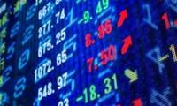 ตลาดหลักทรัพย์เอเชียปรับตัวเพิ่มขึ้นหลังจากที่FEDปรับขึ้นดอกเบี้ยนโยบาย
