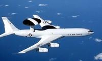 นาโต้ส่งเครื่องบินควบคุมและแจ้งเตือนภัยทางอากาศไปยังตุรกี