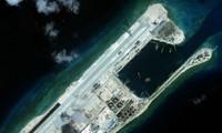 ญี่ปุ่นและสหรัฐแสดงความวิตกกังวลต่อการทดสอบเส้นทางการบินของจีนในทะเลตะวันออก