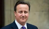 อังกฤษเรียกร้องให้เยอรมนีสนับสนุนข้อเสนอเกี่ยวกับการปฏิรูปอียู