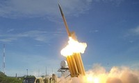 สาธารณรัฐเกาหลีและสหรัฐหารือเกี่ยวกับการติดตั้งระบบป้องกันขีปนาวุธ