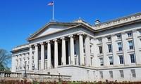 สหรัฐเพิ่มมาตรการคว่ำบาตรต่อบุคคลและสถานประกอบการที่ละเมิดคำสั่งคว่ำบาตรต่ออิหร่าน