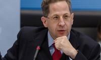 เยอรมนีออกคำเตือนเกี่ยวกับกระแสการโจมตีก่อการร้ายระลอกใหม่