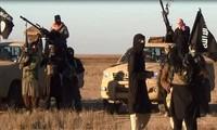 กองทัพอากาศอิรักสังหารแกนนำของกลุ่มไอเอส๑๙คน