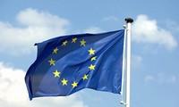ผู้นำเยอรมนี ฝรั่งเศสและอิตาลีแสวงหามาตรการฟื้นฟูอียูหลังBrexit