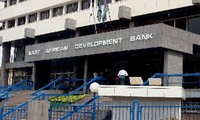 เวียดนามพร้อม๑๑ประเทศอาจเข้าเป็นสมาชิกของธนาคารเพื่อการพัฒนาเอเชีย-ยุโรป