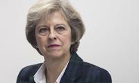 อังกฤษถอนตัวออกจากเขตยูโรโซนและสหภาพศุลกากรพร้อมกัน