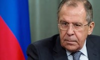รัสเซียชื่นชมศักยภาพความร่วมมือกับประเทศในเขตอ่าว