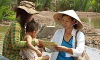 ADBและ JICAประสานงานเพื่อความมั่นคงด้านสาธารณสุขในภูมิภาคเอเชีย-แปซิฟิก