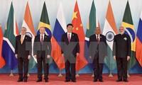 BRICSเรียกร้องให้ปฏิรูปสหประชาชาติและคณะมนตรีความมั่นคงแห่งสหประชาชาติ