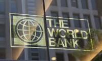 WB เรียกร้องให้อิสราเอลช่วยเหลือปาเลสไตน์ในการพัฒนาเศรษฐกิจ