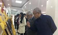 พิธีฉลองครบรอบ55ปีการสถาปนาความสัมพันธ์ทางการทูตเวียดนาม-แอลจีเรีย