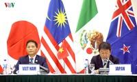 """TPP -11มีชื่อใหม่คือ """"ข้อตกลงหุ้นส่วนในทุกด้านและก้าวหน้าภาคพื้นแปซิฟิก"""""""