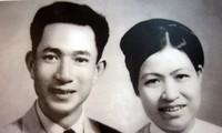 ท่าน หว่างถิมิงโห่ พ่อค้าวาณิชที่รักชาติและชะตากรรมของประเทศ