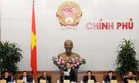 เวียดนามติดกลุ่ม50เศรษฐกิจของโลก