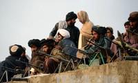 สงครามในอัฟกานิสถานความชงักงันที่ยึดเยื้อมานาน