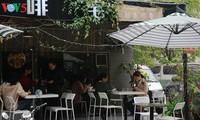 อาหารเวียดนามได้รับความนิยมจากชาวกวางสี