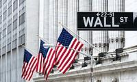 สหรัฐประกาศรายงานเศรษฐกิจฉบับแรกภายใต้การบริการของประธานาธิบดี โดนัลด์ ทรัมป์