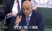 อังกฤษให้คำมั่นอำนวยความสะดวกให้แก่พลเมืองอียูในการลงทะเบียนพำนักอาศัยถาวร