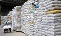 มูลค่าการส่งออกข้าวของเวียดนามไปยังมาเลเซียเพิ่มสูงขึ้น