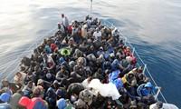 มีอีก2ประเทศยุโรปเห็นพ้องที่จะรับผู้อพยพจากเรือกู้ภัย