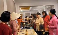 แนะนำเอกลักษณ์วัฒนธรรมเวียดนามให้แก่เพื่อนมิตรอาเซียนในมาเลเซีย