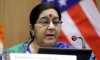 อินเดียเรียกร้องให้นักลงทุนอาเซียนเข้ามาลงทุนด้านโครงสร้างพื้นฐาน