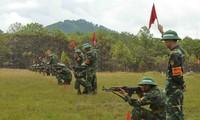 การสัมมนาเกี่ยวกับการบริหารงานของกองทัพบกภาคพื้นแปซิฟิกครั้งที่42จะมีขึ้นในระหว่างวันที่20-23สิงหาคม