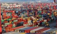 สหรัฐเสร็จสิ้นแผนการปรับขึ้นภาษีต่อสินค้าที่นำเข้าจากจีน มูลค่า5หมื่นล้านดอลลาร์สหรัฐ