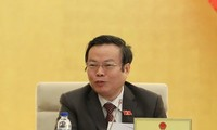 ASOSAI14 โอกาสใหม่เพื่อความร่วมมือและการพัฒนาของสำนักงานตรวจเงินแผ่นดินเวียดนาม