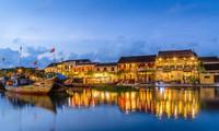7สิ่งที่นักท่องเที่ยวควรทำเมื่อมีโอกาสมาเยือนเมืองเก่าฮอยอานของเวียดนาม