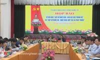 เวียดนามและญี่ปุ่นมีศักยภาพความร่วมมืออีกมาก