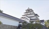 นักท่องเที่ยวจากภูมิภาคเอเชียตะวันออกเฉียงใต้ช่วยเพิ่มอัตราการขยายตัวด้านการท่องเที่ยวของญี่ปุ่น