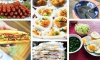 ค้นคว้าวัฒนธรรมอาหารการกินของฮอยอัน