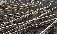 ไทยวางแผนพัฒนาเป็นศูนย์กลางเส้นทางรถไฟข้ามอาเซียน