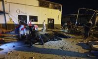 สหประชาชาติเรียกร้องให้ปล่อยตัวผู้อพยพและผู้ลี้ภัยในลิเบีย