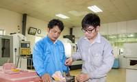 เวียดนามเตรียมความพร้อมให้แก่การแข่งขันฝีมือแรงงานนานาชาติครั้งที่ 45