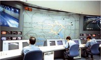 Japan helps Vietnam better control expressway traffic
