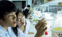 Timely investment to boost science technology